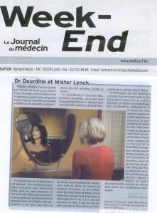 journal du médecin 2-03-07 original