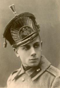 Paul Mak 1916