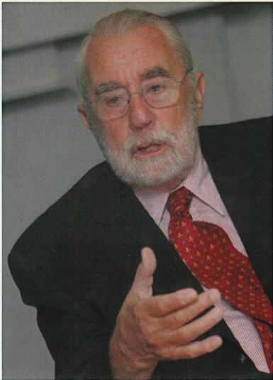 Docteur Wynen